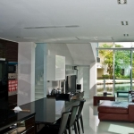4 Bedroom Marina Waterfront Townhouse Villa for Sale in Kohkaew, Phuket