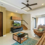2 Bedroom Fully Furnished Townhouse for Sale at Laguna Park, Phuket