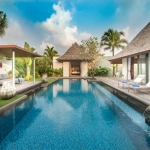 4 Bedroom Anchan Lagoon Villa for Sale in Layan, Phuket