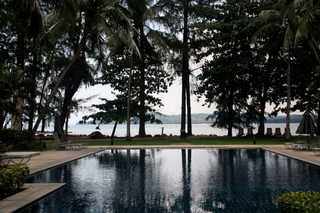 3 Bedroom Condo for Sale by Owner at Baan Chai Nam, Bang Tao Beachfront, Phuket