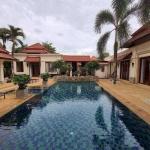 3 Bedroom Newly Renovated Pool Villa for Sale at Sai Taan near Bang Tao Beach, Phuket