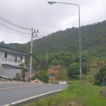 550 sqm Land for Sale on the Main Road Between Nai Harn and Kata in Rawai, Phuket