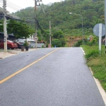 550 sqm Land for Sale along the Main Road Between Nai Harn and Kata in Rawai, Phuket