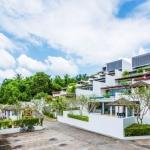 3 Bedroom Apartment for Sale at Lotus Gardens near Layan Beach, Phuket