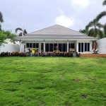 3 Bedroom Pool Villa for Sale by Owner near UWC and Thanyapura in Thalang, Phuket