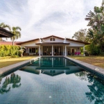4 Bedroom Non-Estate Pool Villa for Sale Cherng Talay, Phuket