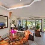 1 Bedroom Golf Course View Condo for Sale at Allamanda Laguna in Phuket