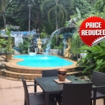 3 Bedroom Pool Villa for Sale by Owner near Loch Palm Golf Club in Kathu, Phuket
