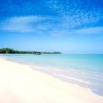 245.55 Rai Beachfront Land for Sale in Khao Lak, Phang Nga, Thailand