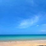 245.5 Beachfront Land for Sale in Khao Lak, Phang Nga, Thailand