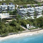 84 Bedroom Oceanfront Luxury Residential Resort and Hotel for Sale at Chalong Bay, Phuket