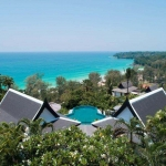 4 Bedroom Sea View Modern Luxury Pool Villa for Sale at Ayara near Surin Beach, Phuket