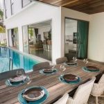 3 Bedroom Pool Villa for Sale by Owner near the International School of Phuket in Rawai, Phuket