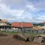 2 Ngan 24 Square Wah (996 Sqm) Possible Sea View Land for Sale in Rawai, Phuket