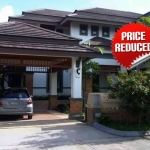 4 Bedroom Pool Villa for Sale by Owner at the Boat Lagoon in Koh Kaew, Phuket