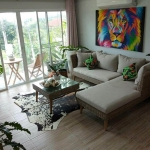 3 Bedroom House with Plunge Pool & Distant Sea Views for Sale by Owner in Rawai, Phuket